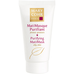 Matimasque Purifiant 50ml