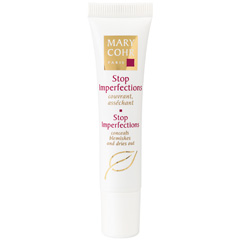 Stop Imperfections 15ml
