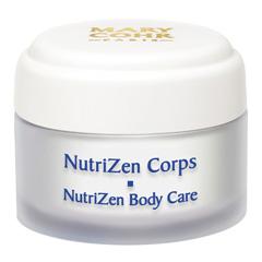 NutriZen Corps 200ml