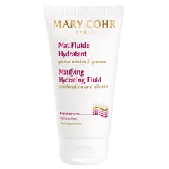 Matifluide Hydratant 50ml