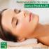 Renove a pele do rosto com o Peel & Lift