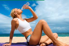 Mitos e verdades sobre a hidratação da pele