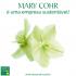Stok Skin, representante exclusiva de Mary Cohr no Brasil, recebeu o prêmio de empresa brasileira do ano